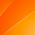 strona agencji interaktywnej insignia