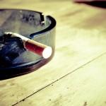 Niezwykle bez liku jednostkek uzalewżnionych jest od kurzenia papierosów